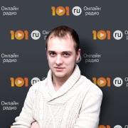 Ангаров Евгений