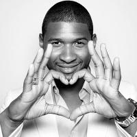 Usher - Go Missin
