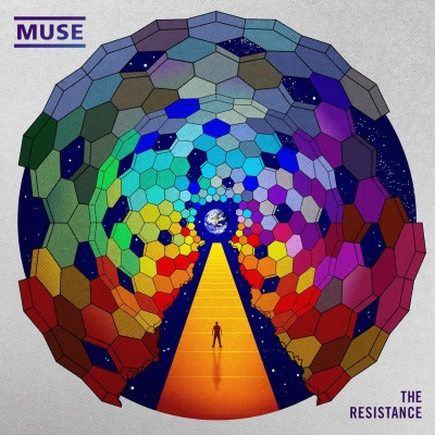 Muse - I Belong To You / Mon C?ur S'ouvre A Ta Voix