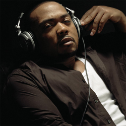 Timbaland - Apologize (Lukas Termena Chillout Mix)