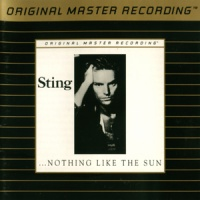 Sting - Rock Steady