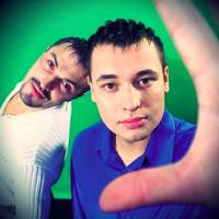 Руки Вверх - Sugarbaby (How're you doin'?)