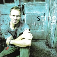 Sting - If I Ever Lose My Faith In You (Live)