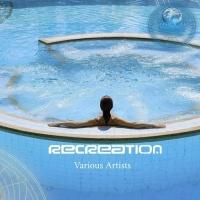 Lasteden - Recreation (Original Mix)