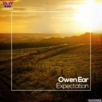 Owen Ear - Expectation (Original Mix)
