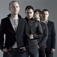 The Fray - Heartless