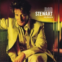 Rod Stewart - I Can't Deny It