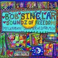 Soundz of Freedom