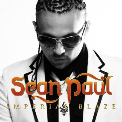 Sean Paul - Imperial Blaze