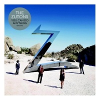 The Zutons - Little Red Door