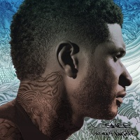 Usher - What Happened to U