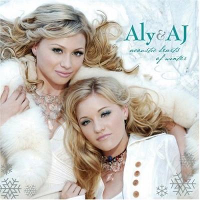 78violet - Acoustic Hearts Of Winter (Album)