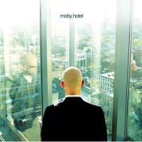 Moby - Hotel. Ambient