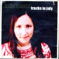 KT Tunstall - Little Favours