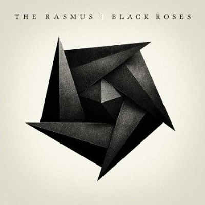 The Rasmus - Black Roses (Album)