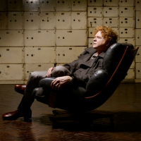 Simply Red - If You Don t Know Me By Now