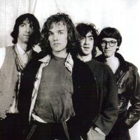 R.E.M. - Loosing My Religion