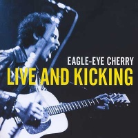 Eagle-Eye Cherry - Comatose (Acoustic)