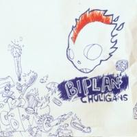 Биплан - Brazil