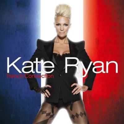 Kate Ryan - Desenchantee