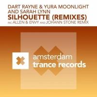 Dart Rayne - Silhouette (Allen & Envy Remix)
