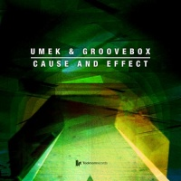Umek - Cause And Effect (Original Club Mix)