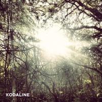 Kodaline - The Kodaline