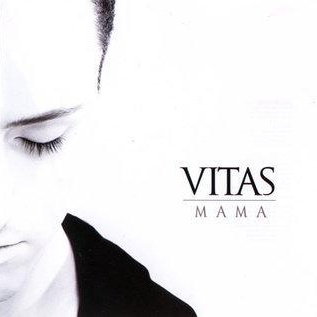 Витас - Мама