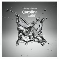 Carolina Liar - Coming To Terms