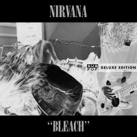 Bleach (Deluxe Edition) CD2