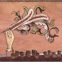 Arcade Fire - Funeral CD2