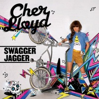 Cher Lloyd - Swagger Jagger (Dillon Francis Remix) (Remix)
