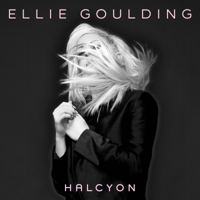 Ellie Goulding - Halcyon (Deluxe Edition)