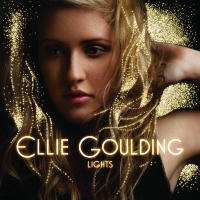 Ellie Goulding - Under the Sheets (Baby Monster)