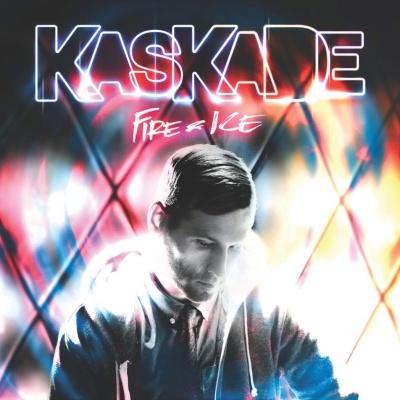 Kaskade - Fire & Ice CD2