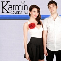 Karmin - What's My Name!
