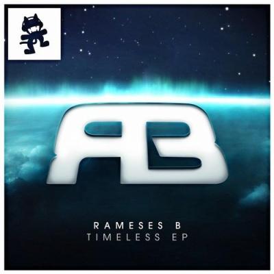 Rameses B - Never Forget (Original Mix)