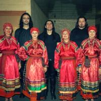 Иван Купала - В Роще