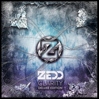 Zedd - Breakn' A Sweat