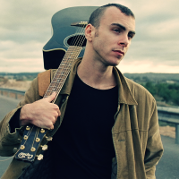 Asaf Avidan - One Day,Reckoning Song (Wankelmut Stateside Remix Radio Edit)