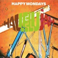 Happy Mondays - Hallelujah (Club Mix)
