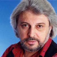 Вячеслав Добрынин