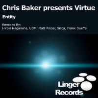 Virtue - Entity (UDM Epic Remix)