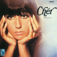 - Cher