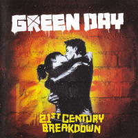 - 21st Century Breakdown