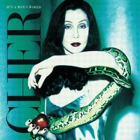 Cher - Paradise Is Here