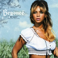 Beyonce - Beautiful Liar (Remix)