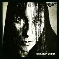 Cher - Gypsys, Tramps & Thieves (Album)