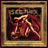 Seether - No Resolution