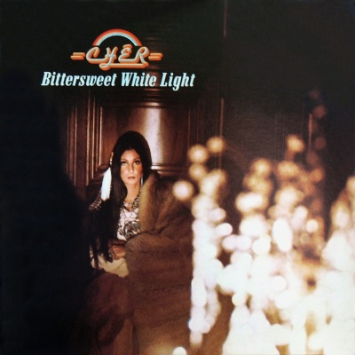 Cher - Bittersweet White Light (Album)